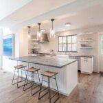 Villa Blanca Hardwood olivemill-29