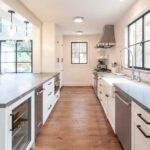 Villa Blanca Hardwood olivemill-30