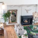 Villa Blanca Hardwood olivemill-32