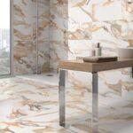 Crash-Beige-Porcelain-Tile-Happy-Floors-2
