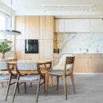Acrylx Waterproof FlooringGencore3