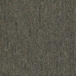 Shaw Philadelphia Carpet MA992_00335