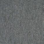 Shaw Philadelphia NEYLAND Carpet MA992_00563
