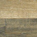 Ekowood Hardwood Flooring Dusk