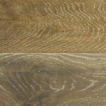 Ekowood Hardwood Flooring Honey