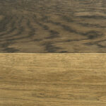 Ekowood Hardwood Flooring Twilight