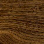 Ekowood Hardwood Walnut