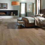 Mullican Hardwood Castillian Engineered 19528 Engineered White Oak Hardwood
