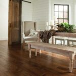 Mullican Hardwood Chatelaine 10510 Solid Hickory Hardwood