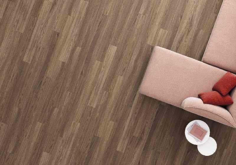 Patcraft Plank   Sheet Resilient Flooring Homegrain 12 mil
