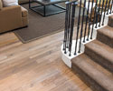 4th of July Laminate Flooring Sales