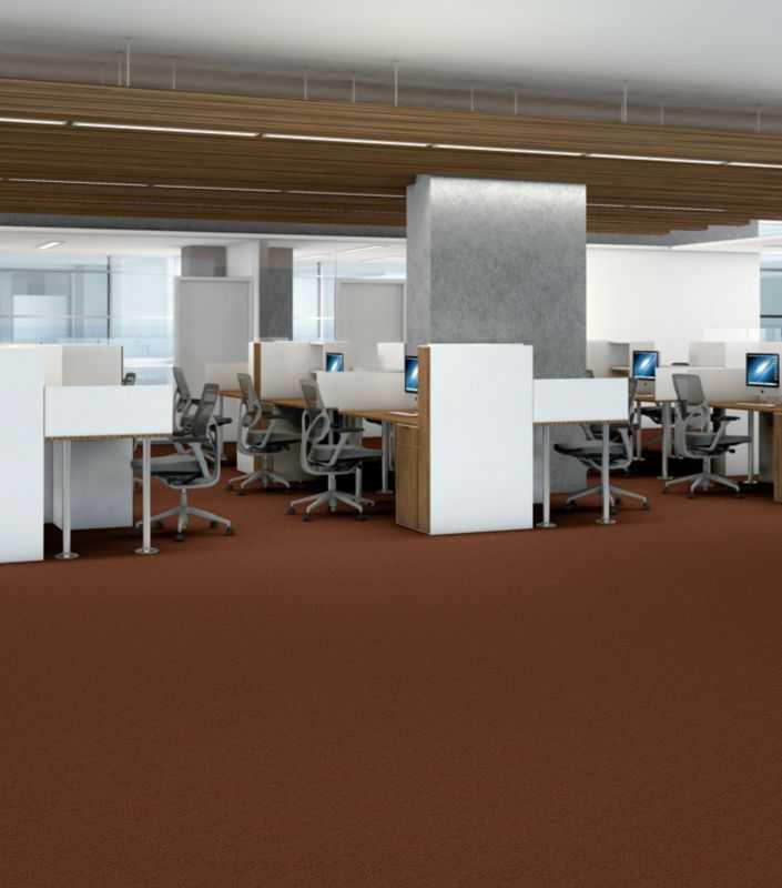 Philadelphia Commercial Carpet SCOREBOARD II 26