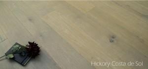 Hickory-Costa-de-Sol