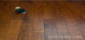Hickory-Spanish-Coffee