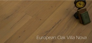 European-Oak-Villa-Nova