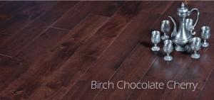 Birch-Chocolate-Cherry