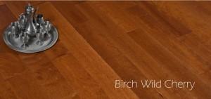 Birch-Wild-Cherry
