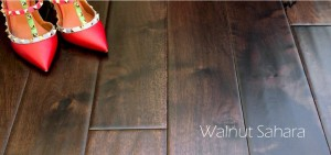 Walnut-Sahara