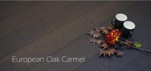 European-Oak-Carmel
