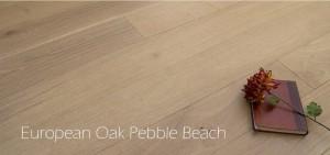European-Oak-Pebble-Beach