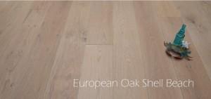 European-Oak-Shell-Beach
