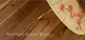America-Walnut-Goldrush