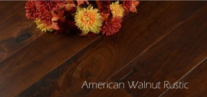 American-Walnut-Rustic