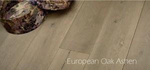 European-Oak-Ashen