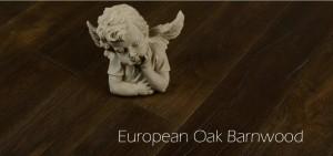 European-Oak-Barnwood